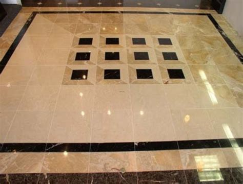 floor tile designs entryway flooring tiles design dma