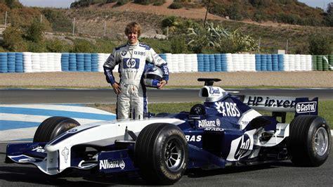 05 Sebastian Vettel F1 f1 vettel quot sono molto vecchia scuola vorrei auto pi 249