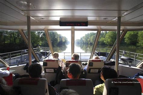 fast boat from vienna to bratislava traveling to bratislava with the twin city liner vienna