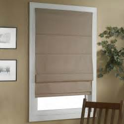 blackout cordless blinds cordless insulated blackout shade