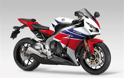 honda cbr all models and 2013 honda cbr1000rr fireblade review