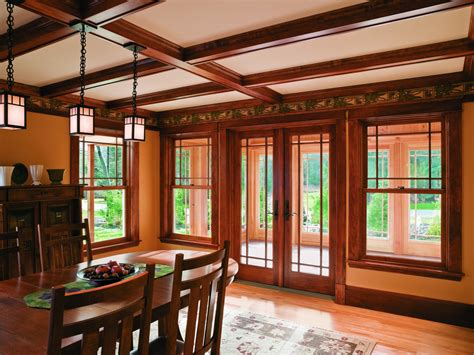 andersen windows doors andersen gliding patio door denver patio doors
