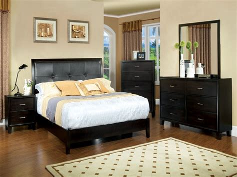 westlake bedroom set ellington 6piece cal king bedroom set westlake bedroom set furniture of america grande 4piece