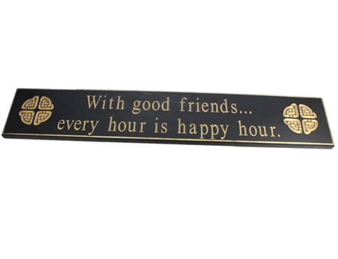home decor wooden signs sayings new irish sayings symbols wooden signs home decor ebay