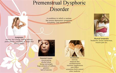pmdd mood swings homoeopathy for women homoeopathy for premenstrual