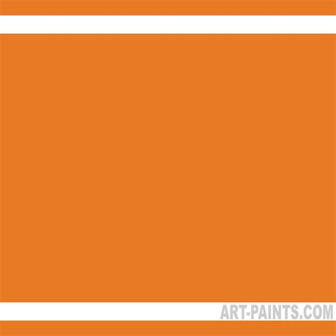 apricot yellow color paints 410464 apricot yellow paint apricot yellow color shin