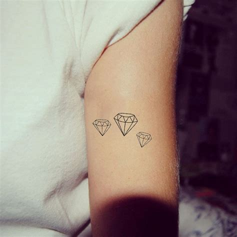 cute places for small tattoos 37 and meaningful small designs the