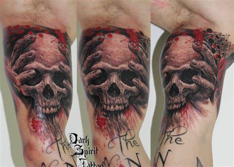 candele auto chion tatouage t 234 te de mort page 32 my cms