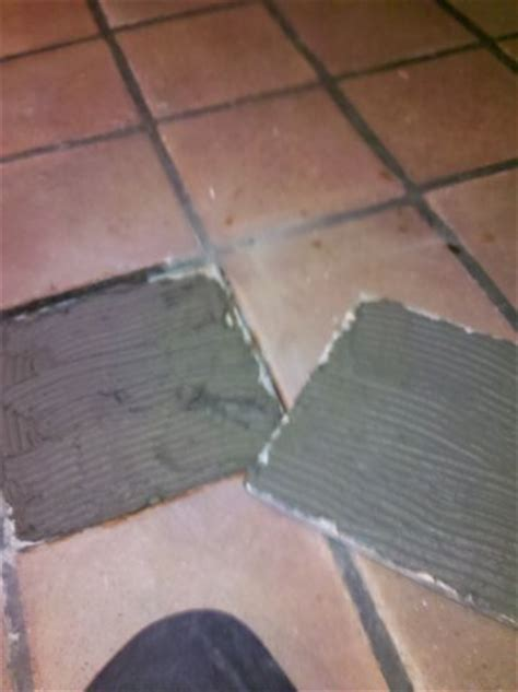 Floor Tile Repair Commercial Kitchen Cleaning Janitorial Service Boston