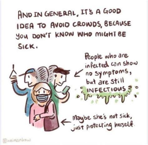 heres         coronavirus