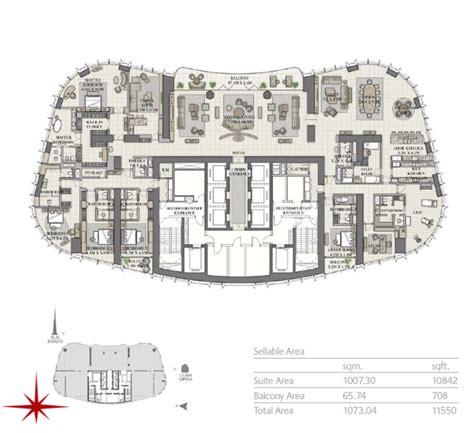 burj khalifa floor plans pdf 83 burj khalifa floor plans pdf dubai burj khalifa