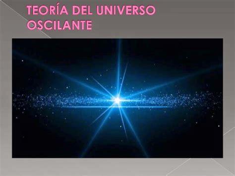 el origen del universo teoria del universo oscilante www pixshark com images galleries with a bite