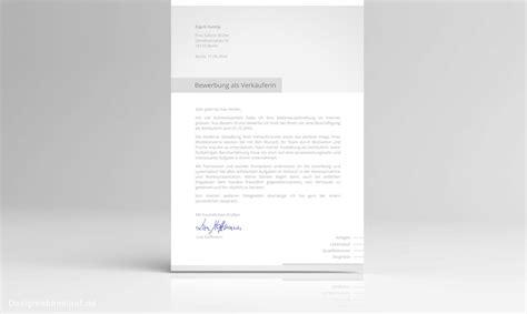 Bewerbung Anschreiben Audi Bewerbungsanschreiben Muster Mit Deckblatt Und Lebenslauf