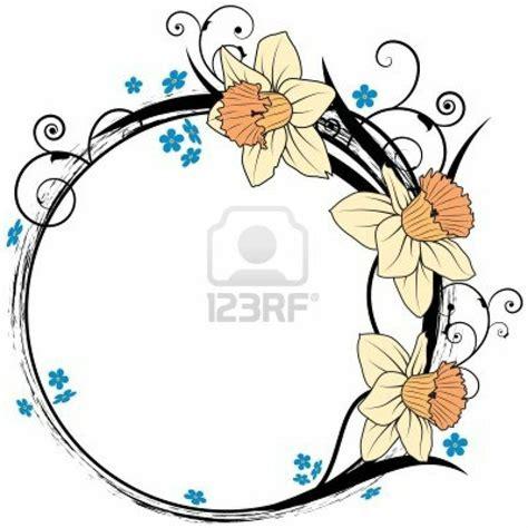 narcissus flower tattoo designs 25 best ideas about narcissus flower tattoos on