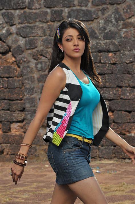 actress kajal agarwal hot a complete photo gallery indian actress no watermark