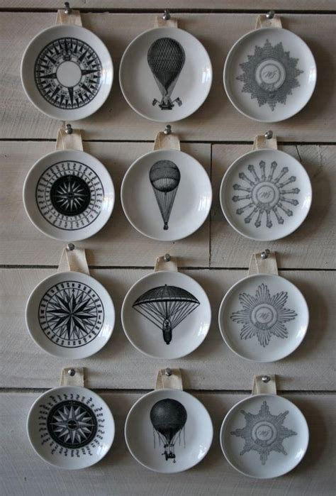 decorative plates for hanging on wall decorative plates for wall will create special mood in