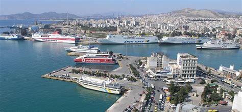 porti turistici italia classifica dei porti pi 249 grandi d europa