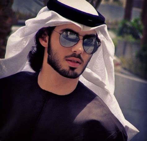 arabian men over 40 com 40 best omar borkan al gala images on pinterest