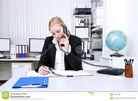 lavoro d ufficio lavoro d ufficio immagini stock libere da diritti