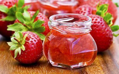 Harga Selai Strawberry Yang Enak by Peluang Usaha Selai Strawberry Dan Analisa Usahanya