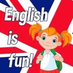 imagenes de aprender ingles aprender ingles para ni 241 os android apps on google play