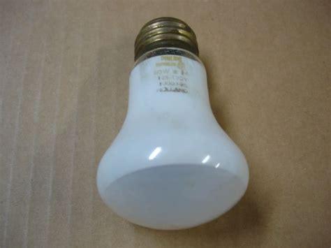 Lu Philips 125 Watt Generasi Ketiga lighting gallery net incandescent halogen ls philips 60w superlux