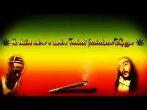 imagenes positivas reggae reggae frases positivas imagui