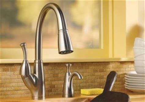 bathroom and kitchen faucets delta kitchen and bathroom faucet showroom miami
