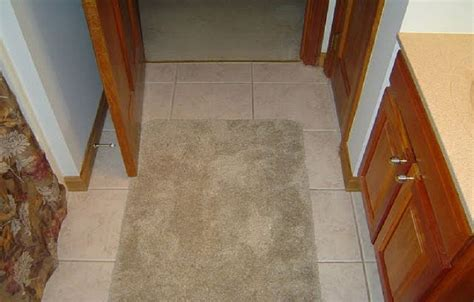 Ceramic Tile Bathroom Floor Ideas Bathroom Ceramic Tile Floor How To Tile A Bathroom Floor