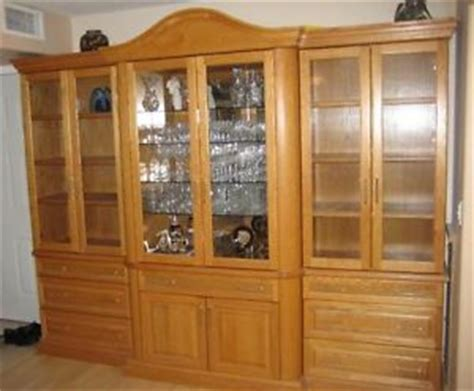 kitchen cabinet display for sale kitchen pantry kraftmaid outlet