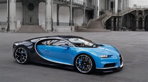 Bugati Pictures by Bugatti Chiron Wallpapers Images Photos Pictures Backgrounds