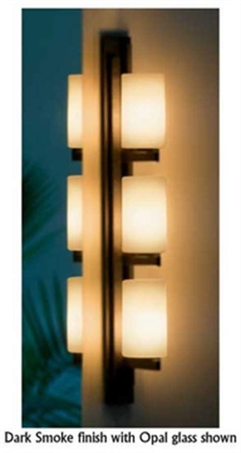 Vertical Vanity Lights How To Light Bathroom How To Light Bathrooms Affordablels