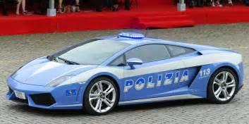 Cop Lamborghini Lamborghini Car Nomana Bakes