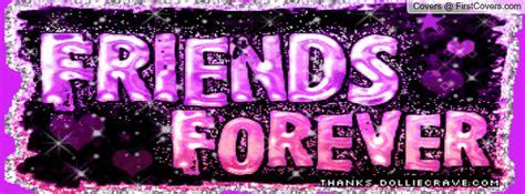 friends  quotes  facebook quotesgram