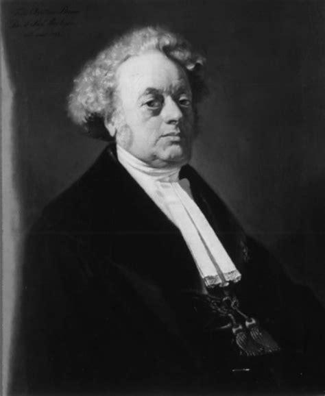 Ferdinand Christian Baur emil kornbeck