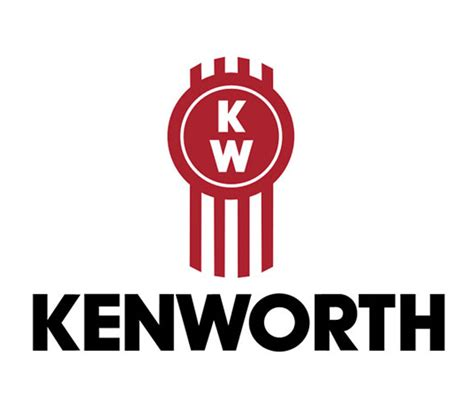 kenworth service near me nearest kenworth dealer 28 images used 2007 kenworth