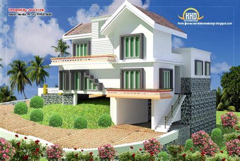 unique house design 1650 sq ft kerala home design double storey home designs 1650 sq ft kerala home