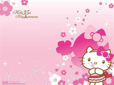 kitty wallpapers  screensavers wallpaper cave