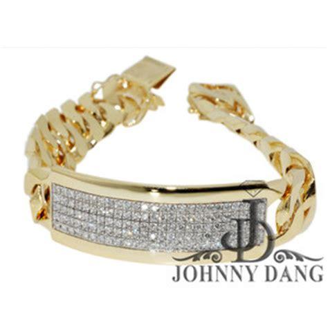 db0006 johnny dang custom bracelet polyvore