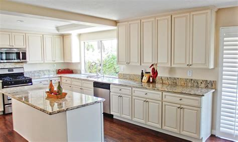 kitchens for sale kitchen cabinets new jersey best cabinet used kitchen cabinets for sale in new jersey new and used