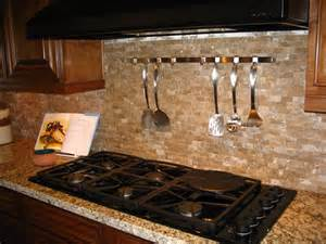how to make a backsplash in your kitchen michael blanchard handyman services small projects that