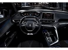 2017 Hyundai SUV Models