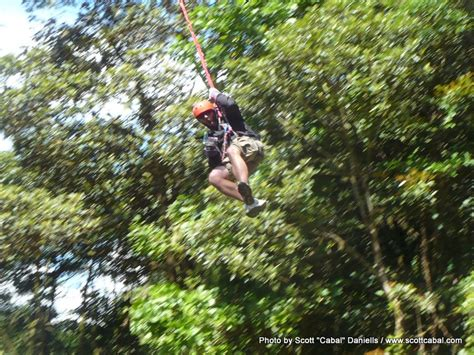 tarzan swing scott s travel blog 187 2012 02 10 tarzan swing