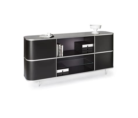 wogg sideboard wogg liva bigboard sideboards from wogg architonic