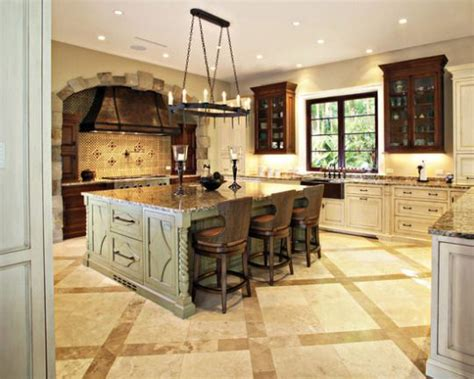 kitchen rustic kitchen other metro by peace design 25 best i need a galvantized bucket sink images on