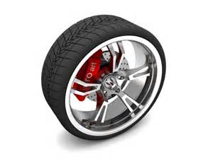Tires And Rims Deals Rims And Tires Packages