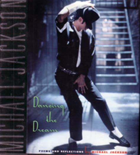 libro dancing the dream the jacksonian 1 michael jackson dancing the dream book