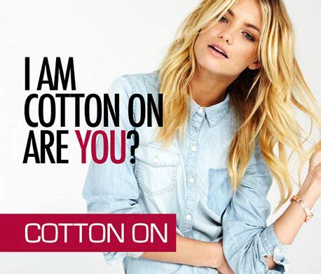 your fashion inspiration