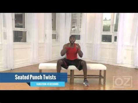 couch potato youtube no excuse workout couch potato workout youtube