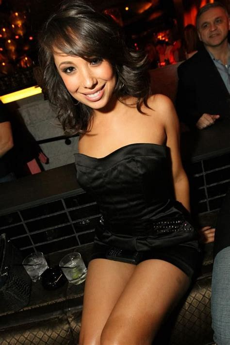 cheryl dancing with the stars hair dancing with the stars pro cheryl burke my kind of girl